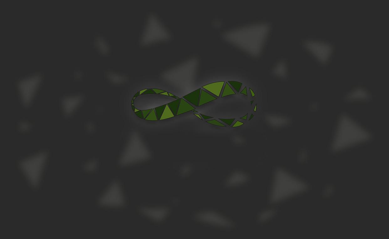 Web 4 Infinity